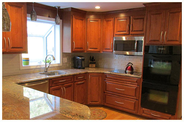 heartwood cabinet refacing connecticut cabinet refacing 17 best ideas about color kitchen cabinets on pinterest